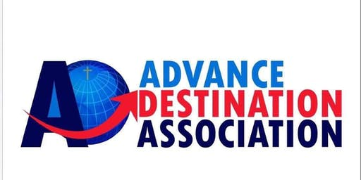 Advance Destination Association Pre-launch