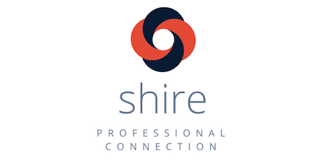 Shire Professional Connection - July 2019 tickets