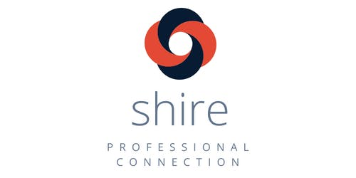 Shire Professional Connection - July 2019