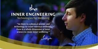 Introduction to Inner Engineering - FREE Class