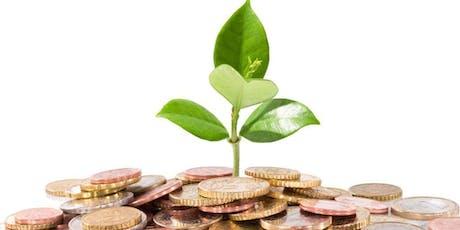 Presentation Débat  Malagasy Investment Club billets