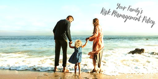 Family Risk Management with 0% Commission Direct Insurance