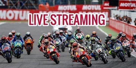 Image result for MotoGP Streams