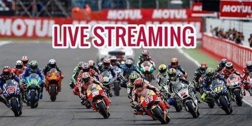 LIVE!@...MotoGP German 2019 Live