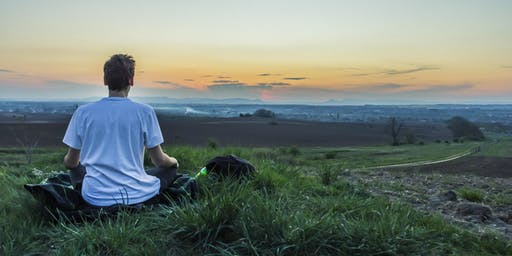 Learn to Meditate - Raja yoga Meditation Course