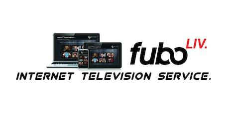 Fußball]@ MotoGP 2019 Im TV Live Broadcast Tickets