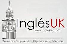 InglesUK SL logo