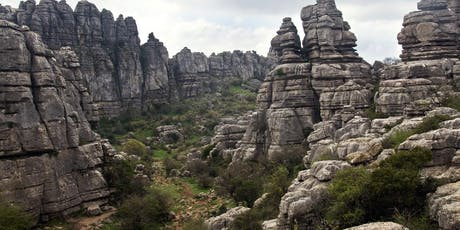 ★ El Torcal y Antequera ★ by Malaga South Experiences Tickets