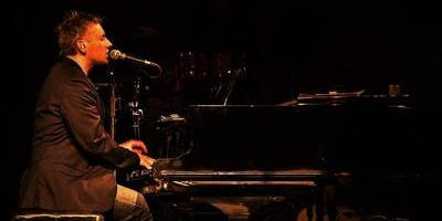 An Evening with Billy Joel & Elton John Tribute Show