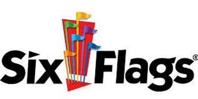 Bethel AME Church 6 Flags Friends & Family Event