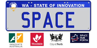 50th Anniversary of Moon Landing - Space Innovation Network