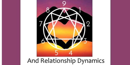 Enneagram Relationship Dynamics and Personal Growth for Each TYpe