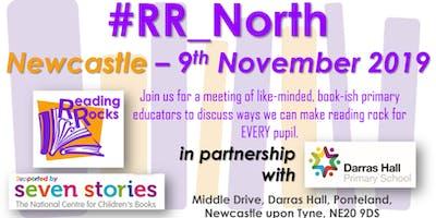 #RR_North 2019