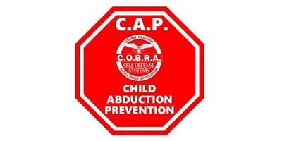 Child Abduction Prevention Program