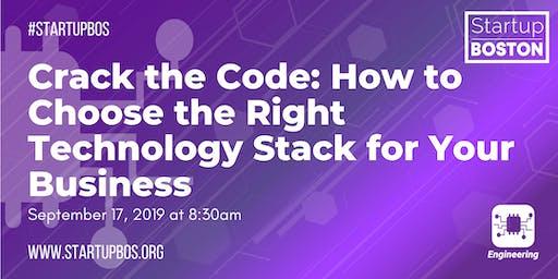 Boston, MA Coding Events | Eventbrite