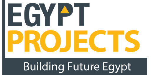 Egypt Projects the 4th International Exhibition for Building Material