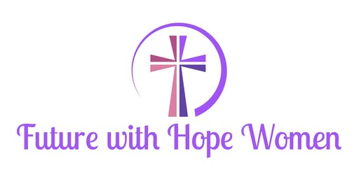 2019 Future with Hope Catholic Women's Conference