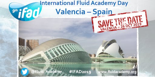 9th IFAD International Fluid Academy Days