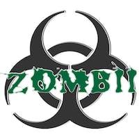 Zombii, Houston & The Dirty Rats, El Escapado