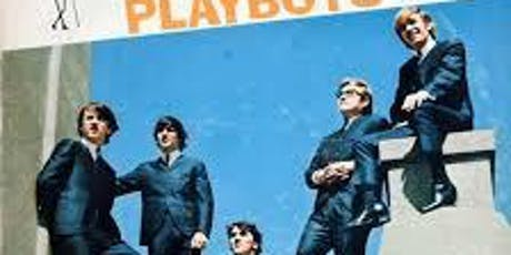 JB AND THE PLAYBOYS  tickets