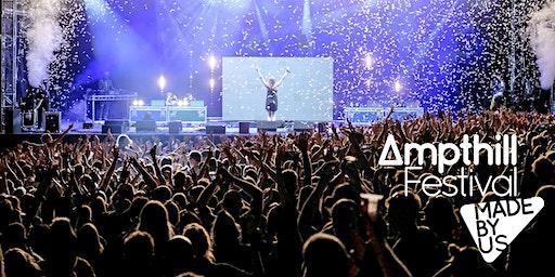 Ampthill Festival 2020