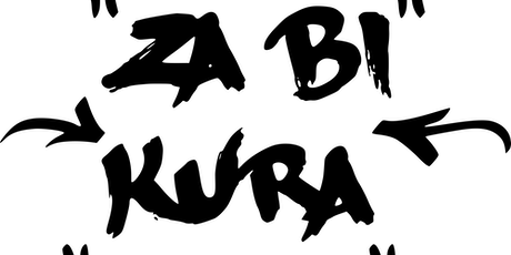 ZA BI KURA_BATTLE GÖ Tickets