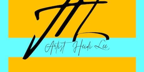 ART GALLERY GRAND OPENING OPEN HOUSE Downtown Stuart FL tickets