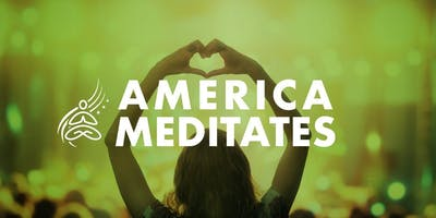 America Medidates
