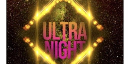 Ultra night 2k19