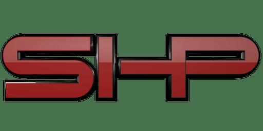 Strikehard 53