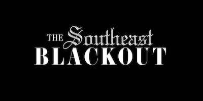 THE SOUTHEAST BLACKOUT