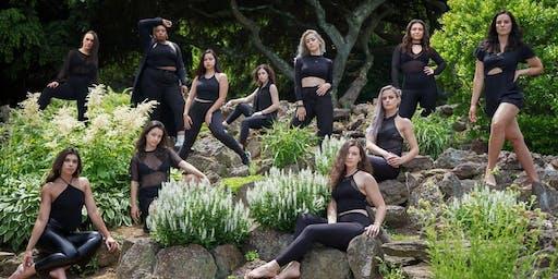 Continuum Dance Co. Season Four Auditions