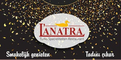 25 jaar Lanatra