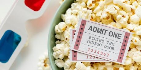 Dads Unlimited Film Club tickets