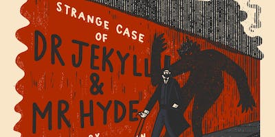 Strange Case of Dr Jekyll & Mr Hyde - Revision Day