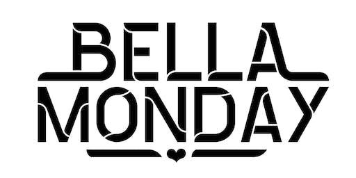 Bella Monday 4 Year Anniversary
