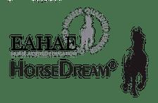 G&K HorseDream GmbH, Gerhard Jes Krebs logo