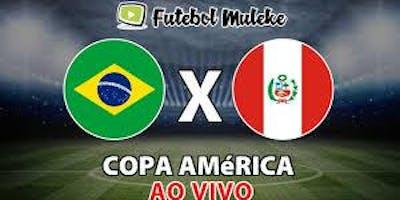 VER@!Brasil x Peru AO-VIVO na TV e online GRÁTIS,TV