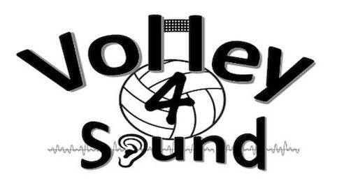 Volley4Sound 2019