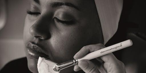 Skin Essentials - Healthy Skin Maintenance