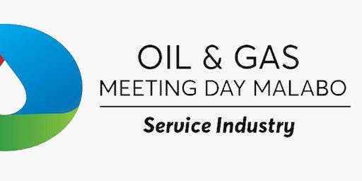 Oil and Gas Meeting Day Malabo 2019