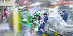 Table ronde-Les nouvelles technologies et l'avenir du...