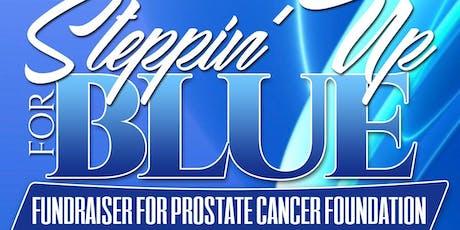 Gentlemen of SOS Prostate Cancer Fundraiser  tickets