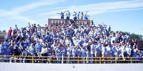 Burns High School Class of 2009 Ten Year Reunion tickets