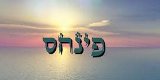 Shabbat Plein de l'été : Torah/Coaching/Echanges avec Rav Yakov Sitruk et David Lefrançois à Alef Ledoroth
