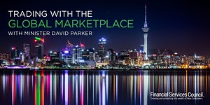 Trading with the Global Marketplace