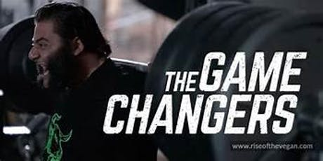 The Game Changers: AMC Northpark Center 15, 7:30 pm & 8:15 p.m. shows tickets