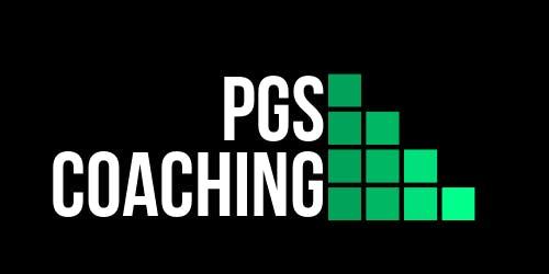 PGS Coaching July 2019 Camp