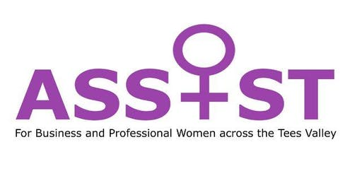 Assist - Reclaiming Resilient Northern Women #IWD20**TO ADD TO LIVE
