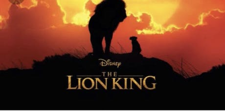 The Lion King (KBP) tickets